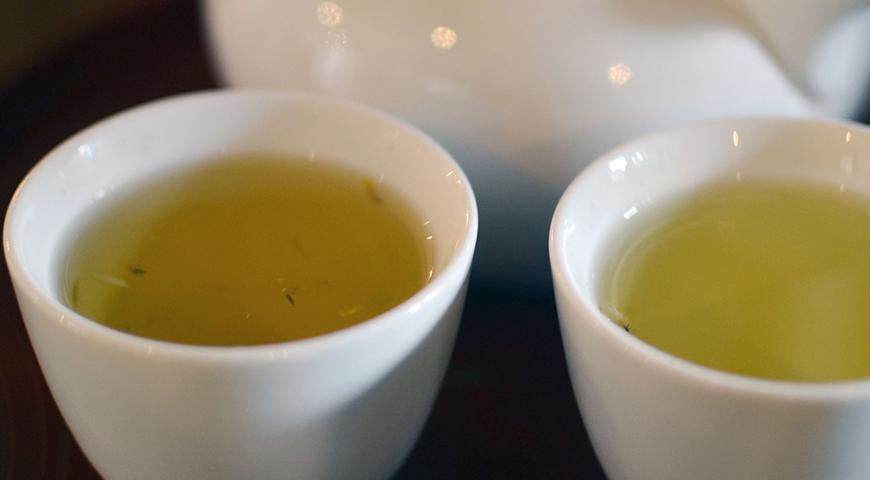 Bernostalgia Bersama Pantjoran Tea House Yang Berjaya Pada Masanya