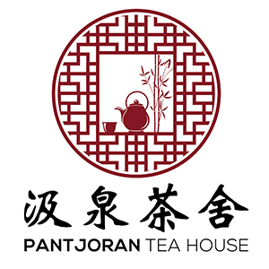 Pantjoran Tea House